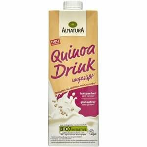 Alnatura Bio Quinoa Drink ungesüßt