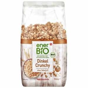 enerBiO Dinkel Crunchy 5.19 EUR/1 kg