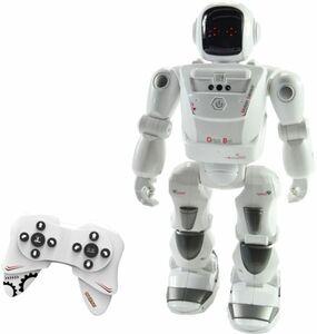 Orbit Bot - ferngesteuerter Roboter - ca. 40 cm