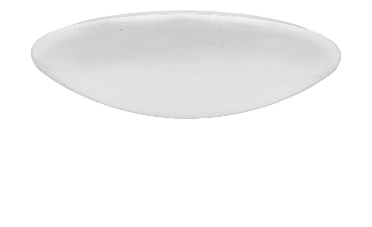 Bild 3 von LED-Deckenleuchte, Weiß