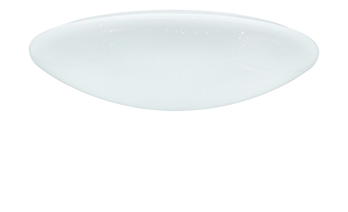 Bild 5 von LED-Deckenleuchte, Weiß