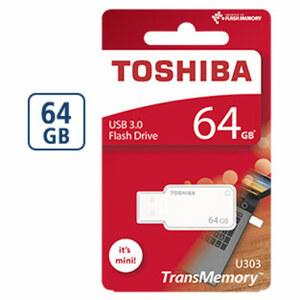 USB-Stick • USB 3.0
