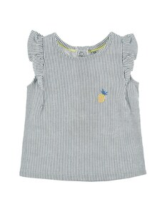 TOM TAILOR - Baby Girls T-Shirt