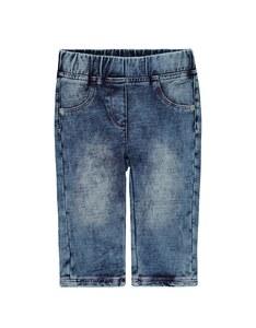 KANZ - Baby Girls Jeans