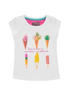 KANZ - Mini Girls T-Shirt