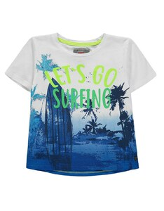KANZ - Mini Boys T-Shirt