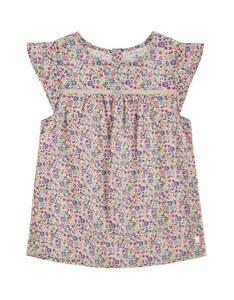TOM TAILOR - Mini Girls Bluse
