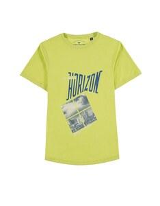 TOM TAILOR - Boys T-Shirt
