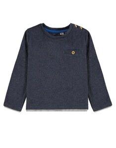 TOM TAILOR - Baby Boys Shirt