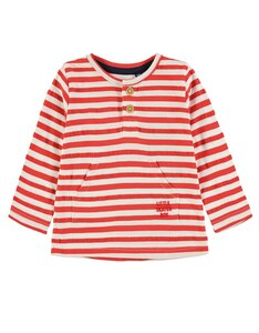 TOM TAILOR - Baby Boys Shirt