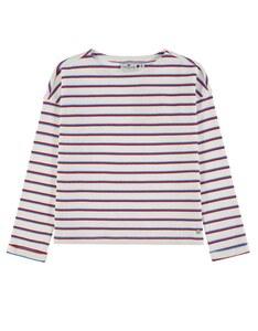 TOM TAILOR - Girls Sweatshirt