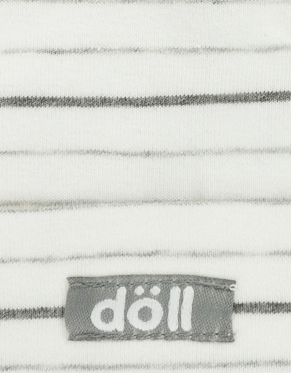 Bild 3 von Döll - Baby Girls Bindemütze