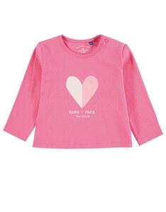 TOM TAILOR - Baby Girls Shirt
