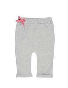 TOM TAILOR - Baby Girls Jogginghose