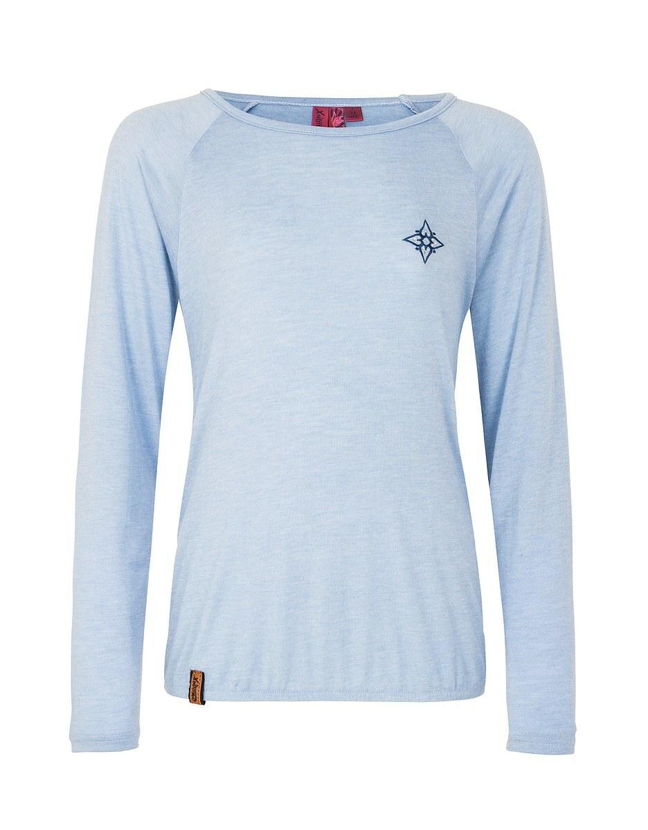 Bild 1 von Million X - Girls Shirt