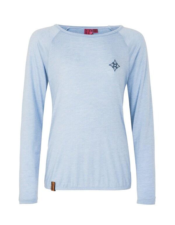 Million X - Girls Shirt
