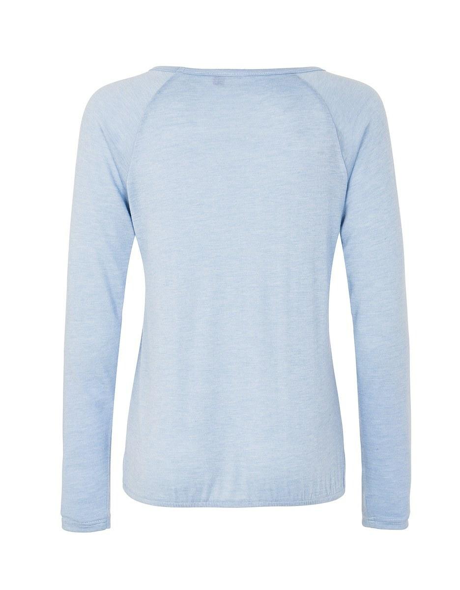 Bild 2 von Million X - Girls Shirt