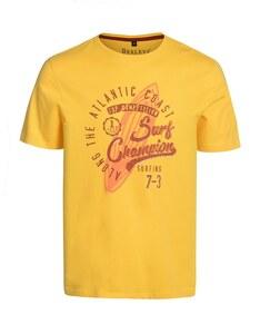 Bexleys man - T-Shirt mit Druck