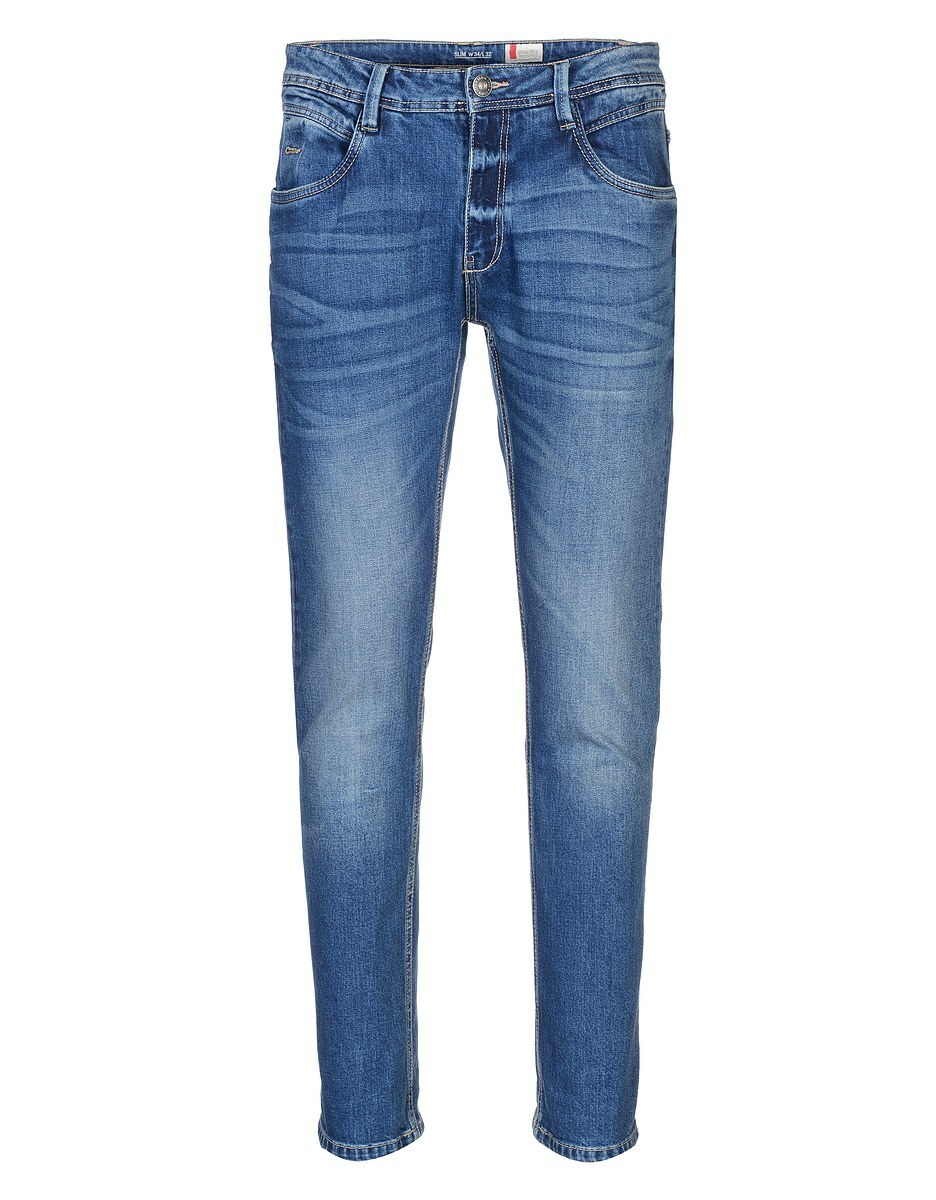 Bild 1 von Eagle No. 7 - 5-Pocket Jeans