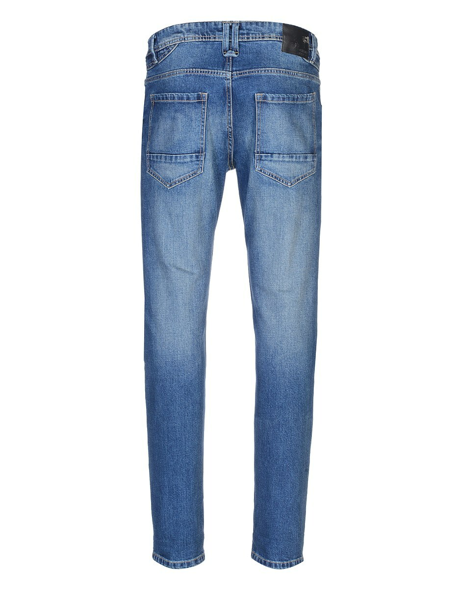 Bild 2 von Eagle No. 7 - 5-Pocket Jeans