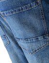 Bild 4 von Eagle No. 7 - 5-Pocket Jeans