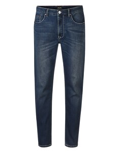 Eagle Denim - 5-Pocket Jeans
