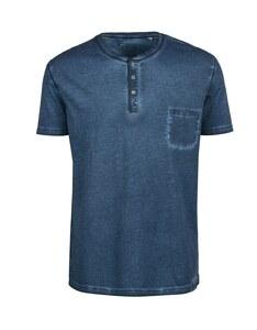 Eagle Denim - Henley Shirt