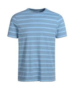 Bernd Berger - T-Shirt gestreift