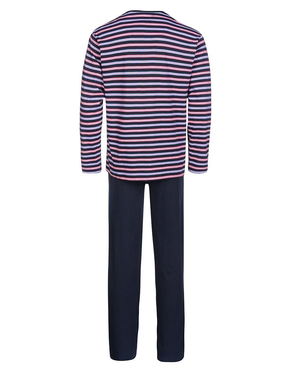 Bild 2 von Bexleys man - Pyjama langarm