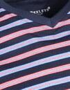 Bild 3 von Bexleys man - Pyjama langarm