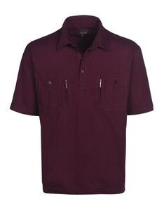 Senator - Blouson-Shirt, uni