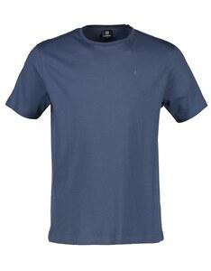 Lerros - Klassisches Basic T-Shirt