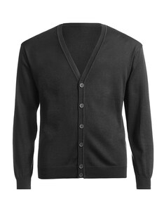 Big Fashion - Bequeme Strickjacke
