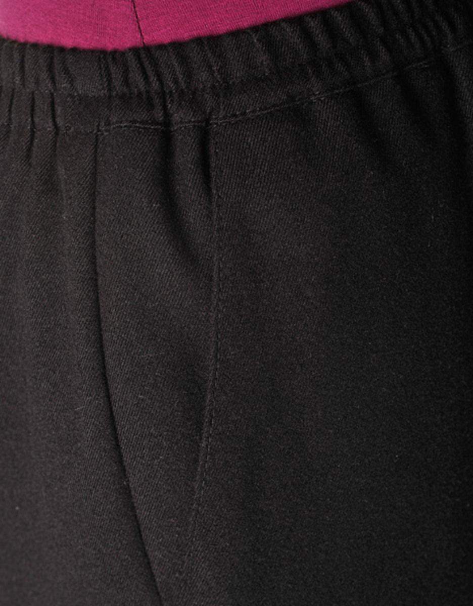 Bild 3 von Malva - Schlupfhose mit Taschen