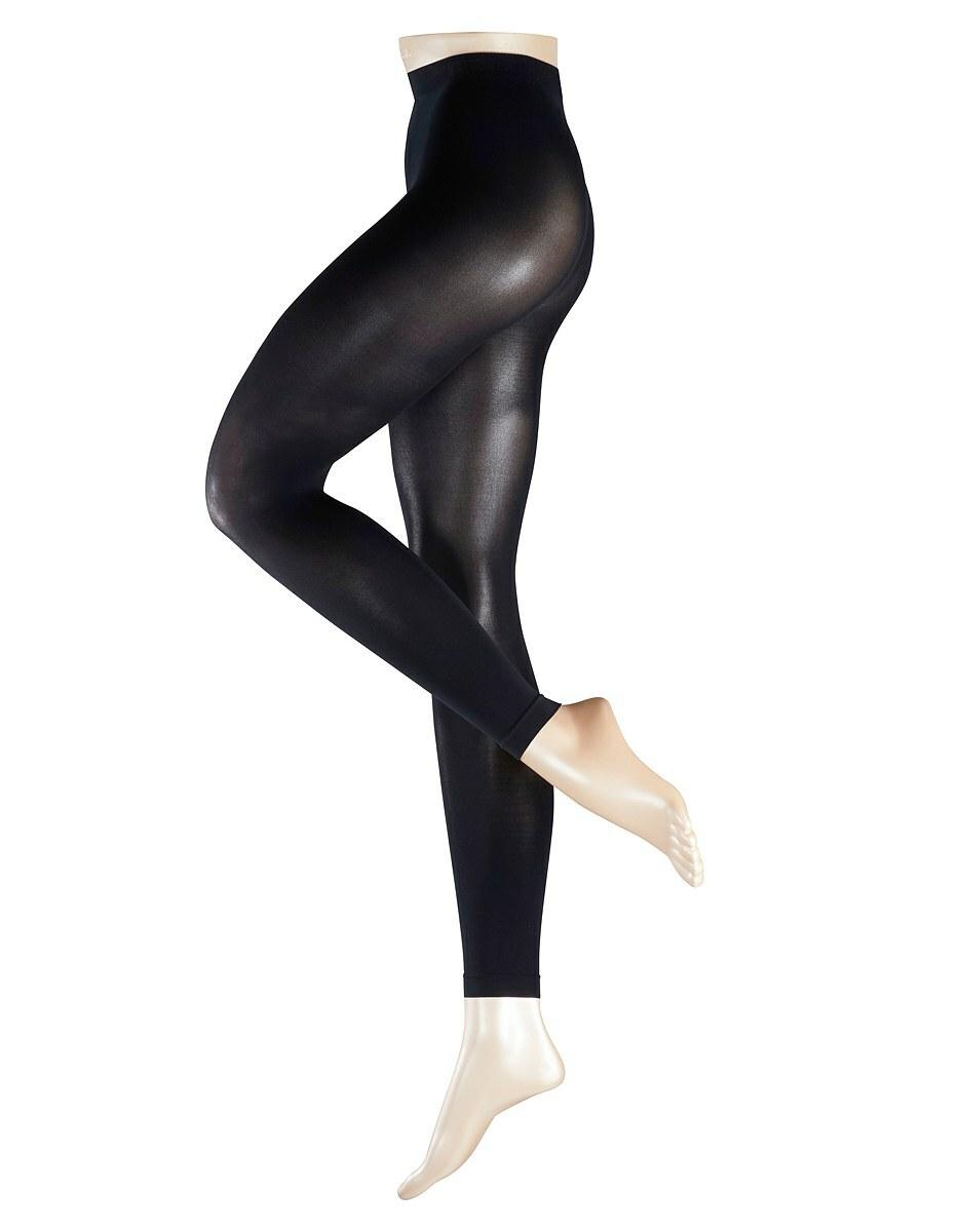 Bild 1 von Esprit - Leggings 50 DEN