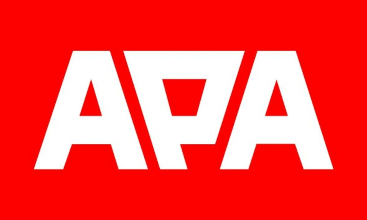Bild 3 von Apa Hagelschutzgarage - Größe L