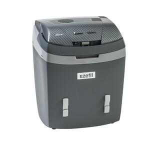 EZetil Elektrische Kühlbox E 3000 12/24/230V - 23 Liter
