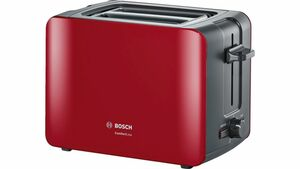 BOSCH Toaster TAT6A114