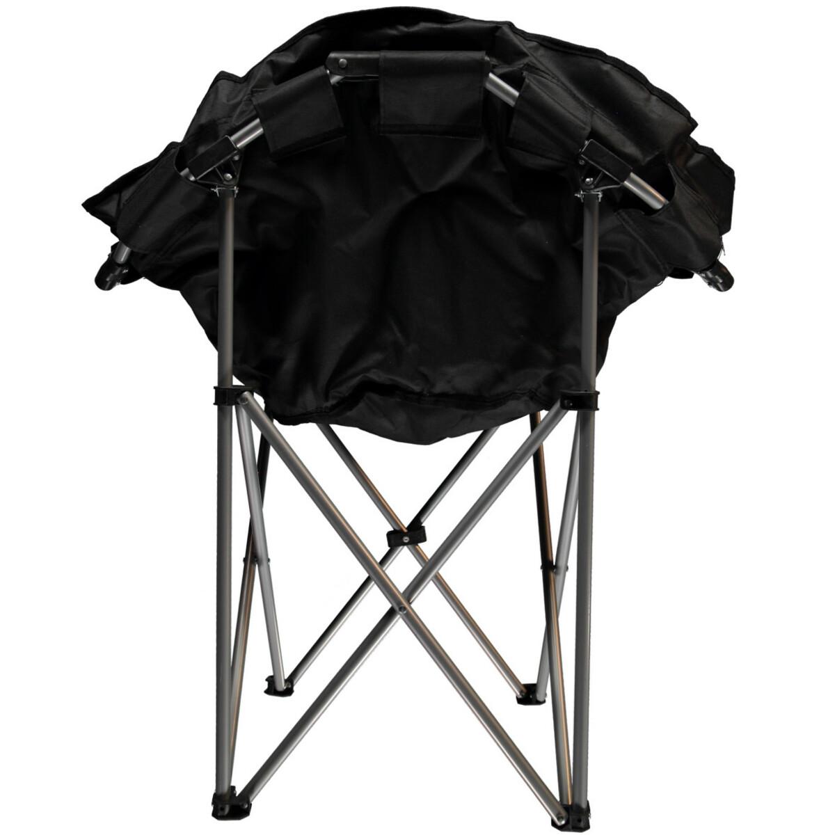 Bild 3 von Klappbarer Sessel 77x55x80cm