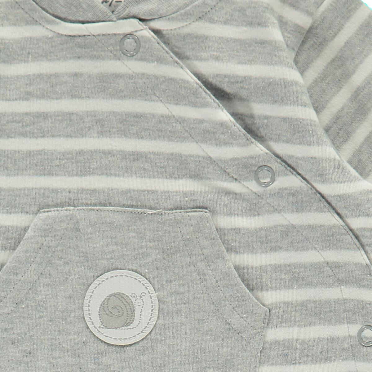 Bild 3 von Baby Pyjama einteilig