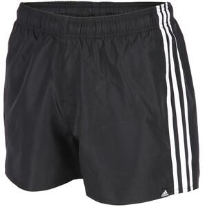 Badeshort Adidas