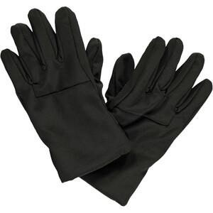Damen Fingerhandschuhe