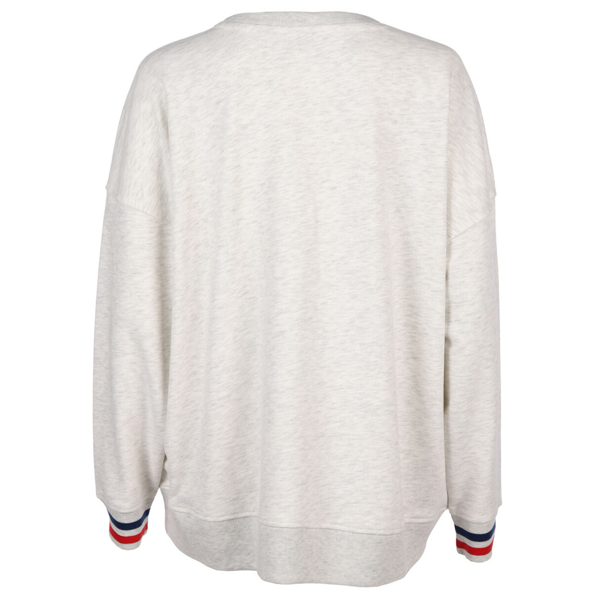 """Bild 2 von Damen Only Sweatshirt """"Daisy"""""""