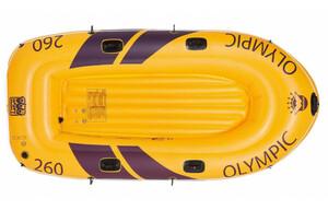 Olympic Sportboot 230er