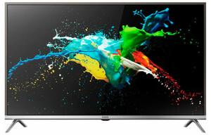 CHIQ LED-Fernseher 32 Zoll L32D5T