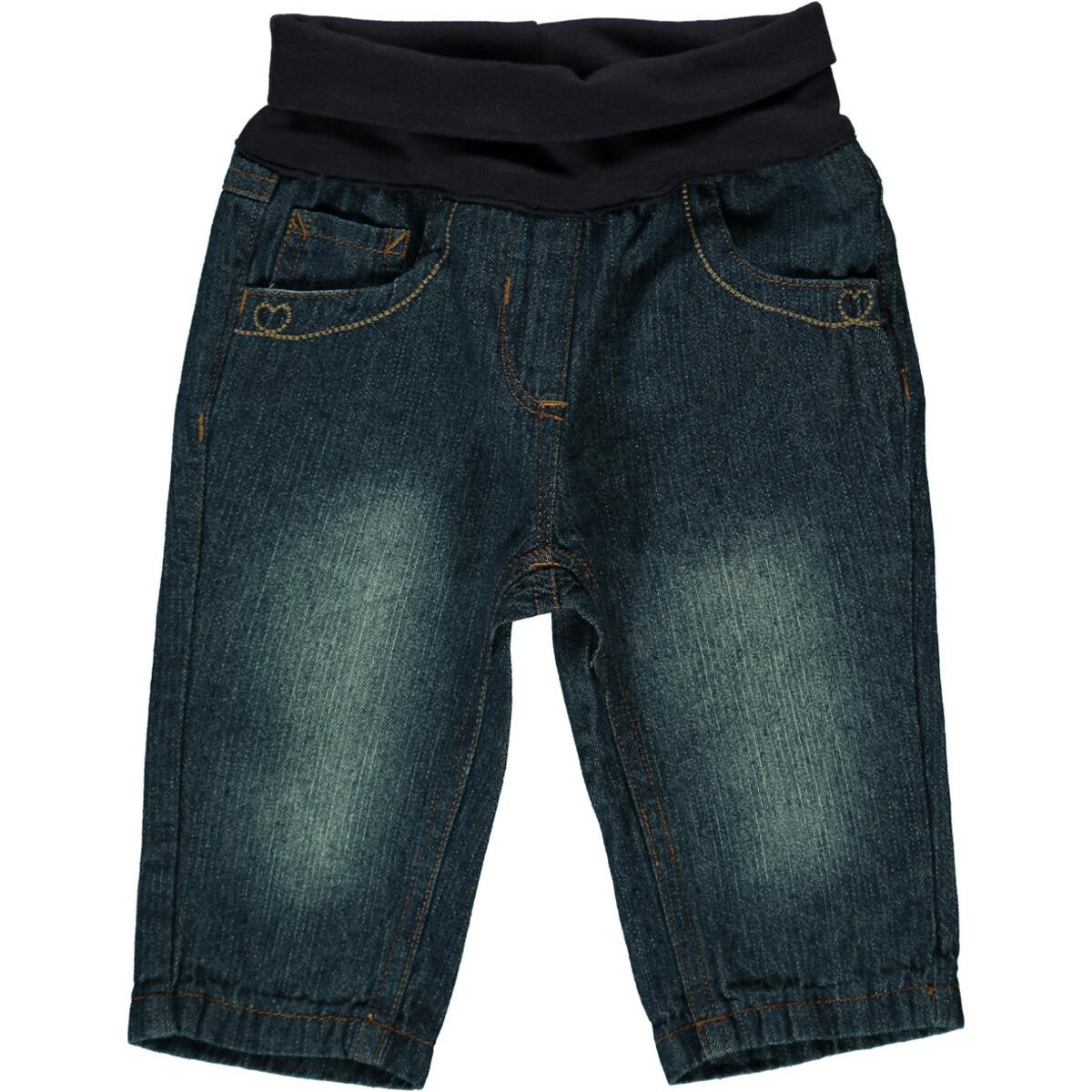 Bild 1 von Baby Mädchen Jeans