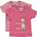 Bild 1 von Baby Shirts im 2er Pack