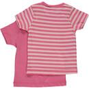 Bild 2 von Baby Shirts im 2er Pack