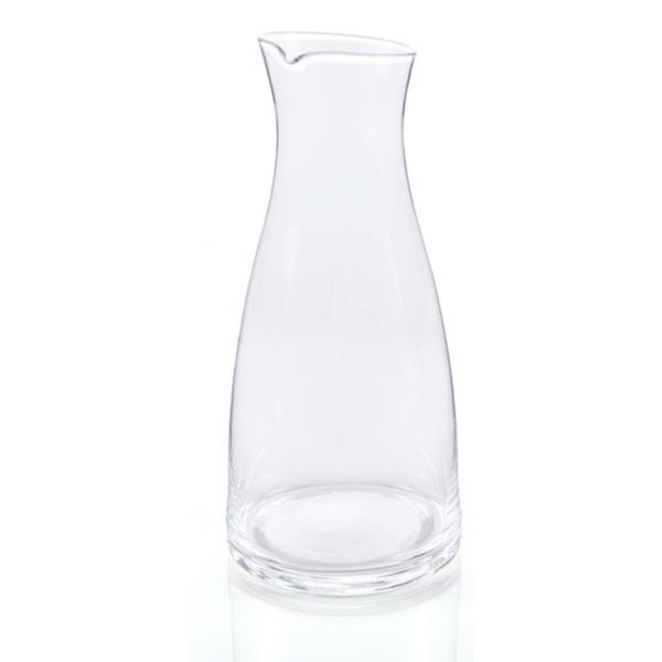 "Karaffe ""cool"" (1 Liter)"