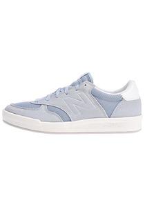 NEW BALANCE CRT300 D Sneaker - Blau